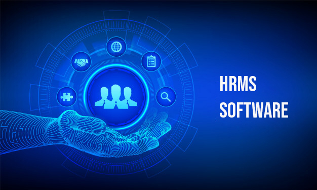 SkizzleHR | end to end hrms software solution