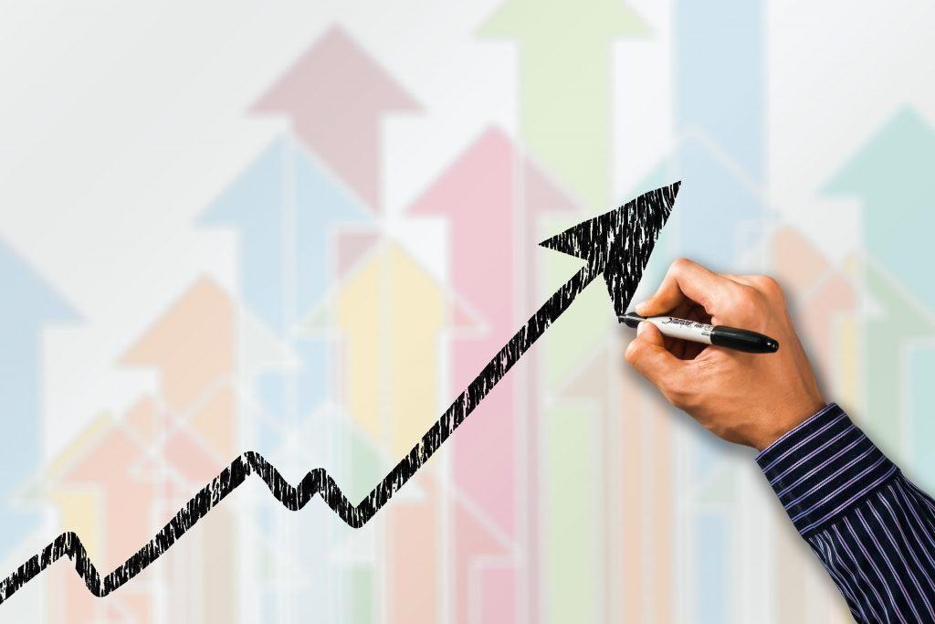 Business sucess through okr | SkizzleHR