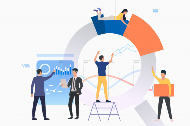 hr tech trends in 2021 and beyond