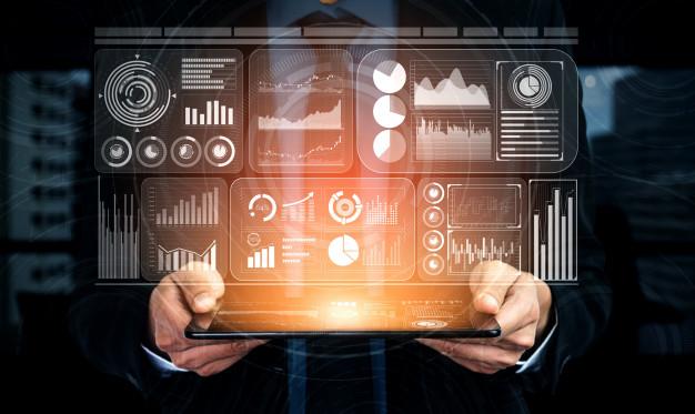 what is iot analytics